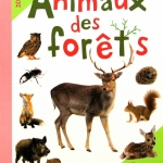 01 animaux foret-laurence-bar